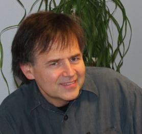 Marcin Korecki